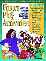 Finger Play Activities