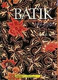 BATIK―バティック (京都書院アーツコレクション)