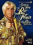 WWE  リック・フレアー ネイチャーボーイ [DVD]