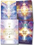 The Secret Language of Light Oracle: Transmissions from Your…