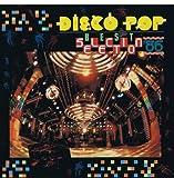 ディスコ・ポップ・ベスト・セレクション'86/DISCO POP BEST SELECTION '86