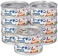 SOLIMO(ソリモ)(28)新品: ¥ 1,190