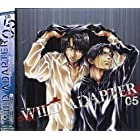 Sound Drama CD WILD ADAPTER 05