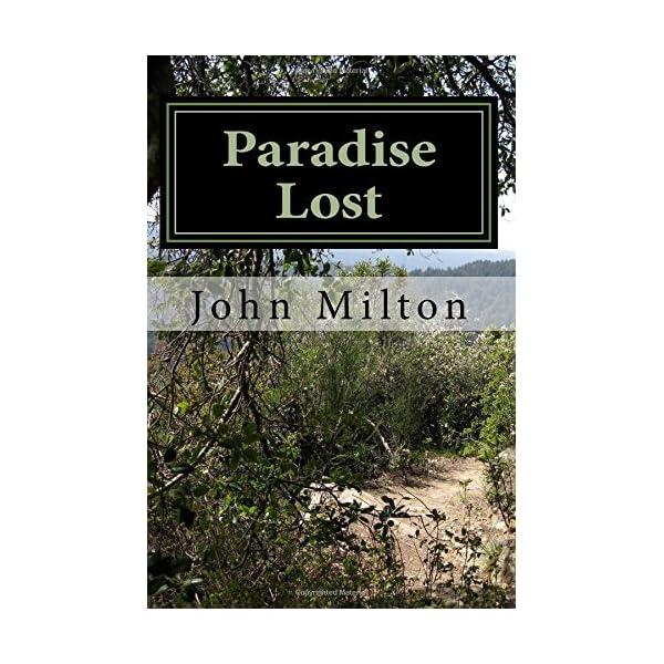 Paradise Lostの商品画像
