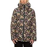 686 Women's Athena Insulated Jacket