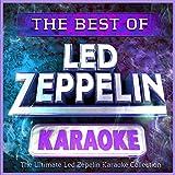 Stairway to Heaven (Originally Performed by Led Zeppelin) [Karaoke Version]