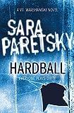 Hardball: V.I. Warshawski 13