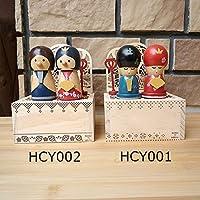 【HCY001-002】□【AL1】Nordic Hinamatsuri HCY001