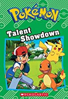Talent Showdown (Pokemon)