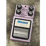 MAXON マクソン/CS-9 PRO