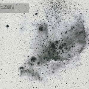 PLUS MINUS -LTD- SINGLES 1978-1980(7 inch Analog) [7 inch Analog]