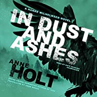 In Dust and Ashes (Hanne Wilhelmsen)