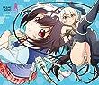 フレームアームズ・ガール Blu-ray BOX