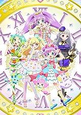 「アイドルタイムプリパラ☆ミュージックコレクション」6月発売