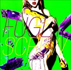 FUGLY(初回限定盤B)(DVD付)(在庫あり。)
