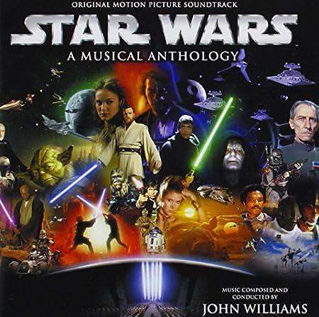ポスター STAR WARS S Poster S2665 S2665