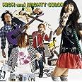 参(初回生産限定盤)(DVD付)