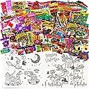 ハロウィン お菓子 詰め合わせ 駄菓子 250点 セット うまい棒 子供 Halloween 限定パッケージ