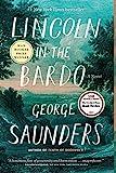 Lincoln in the Bardo: A Novel (English Edition) 画像