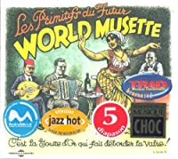 World Musette