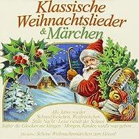 Klassische Weihnachtslieder Un