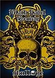 Skullage [DVD + CD] (初回限定生産)