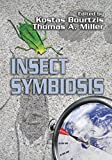 Insect Symbiosis (Contemporary Topics in Entomology)