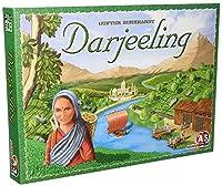 Darjeeling [並行輸入品]