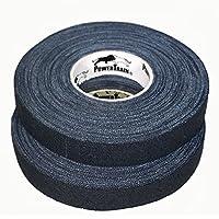 Powertrain指テープ – 1 cm x 10 m