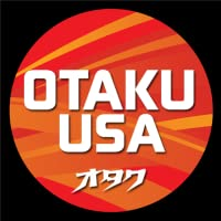 Otaku Magazine