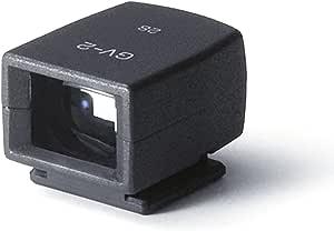 RICOH 外部ミニファインダー GV-2 175090