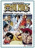 One Piece: Season Eight Voyage Two [DVD]