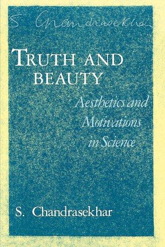 Truth and Beauty: Aesthetics a...