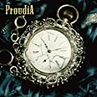 ProudiA <通常盤>()