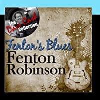 Fenton's Blues - [The Dave Cash Collection]【CD】 [並行輸入品]