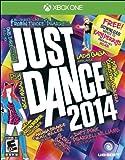 Just Dance 2014 (輸入版:北米) - XboxOne