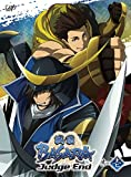 戦国BASARA Judge End 其の壱[DVD]