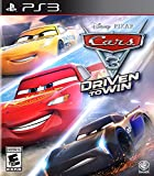 Cars 3: Driven to Win(輸入版:北米)