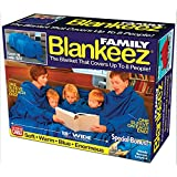 Prank Pack Blankeez by Prank Pack