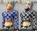 ジョジョの奇妙な冒険 DXフィギュア Passione ~ブチャラティチーム~ vol.5 [グイード・ミスタ] 全2種セット