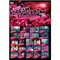 K-POP ドリームコンサート 2010 秋