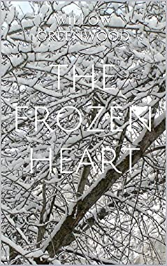 The Frozen Heart (English Edition)