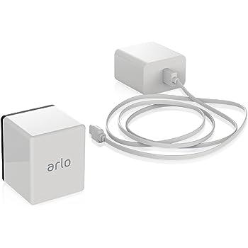 【NETGEAR純正品】Arlo Pro用 リチウムイオン充電池 VMA4400-100JPS