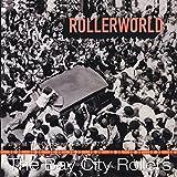 Rollerworld 画像