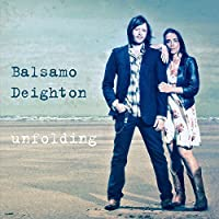 Unfolding by Balsamo Deighton