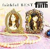 faithful BEST