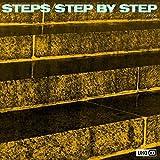 ステップ・バイ・ステップ STEP BY STEP