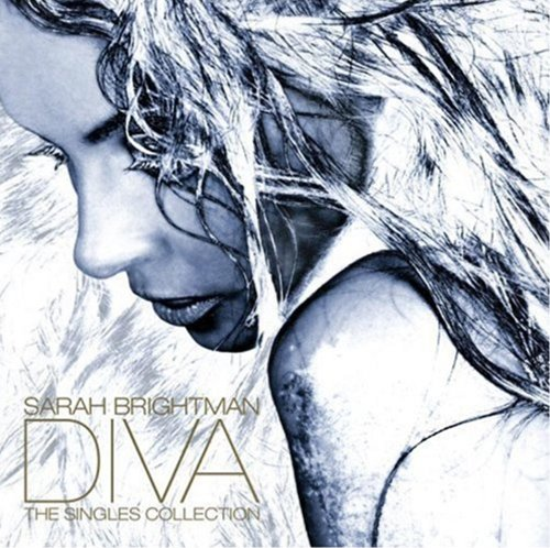 Diva: Singles Collection