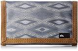 [クイックシルバー] 財布 BONOBO EQYAA03302 TMP6 TMP6