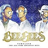 ビージーズ、BeeGees